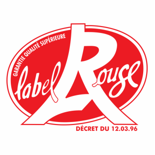 conchyliculture 85 44 : Label Rouge